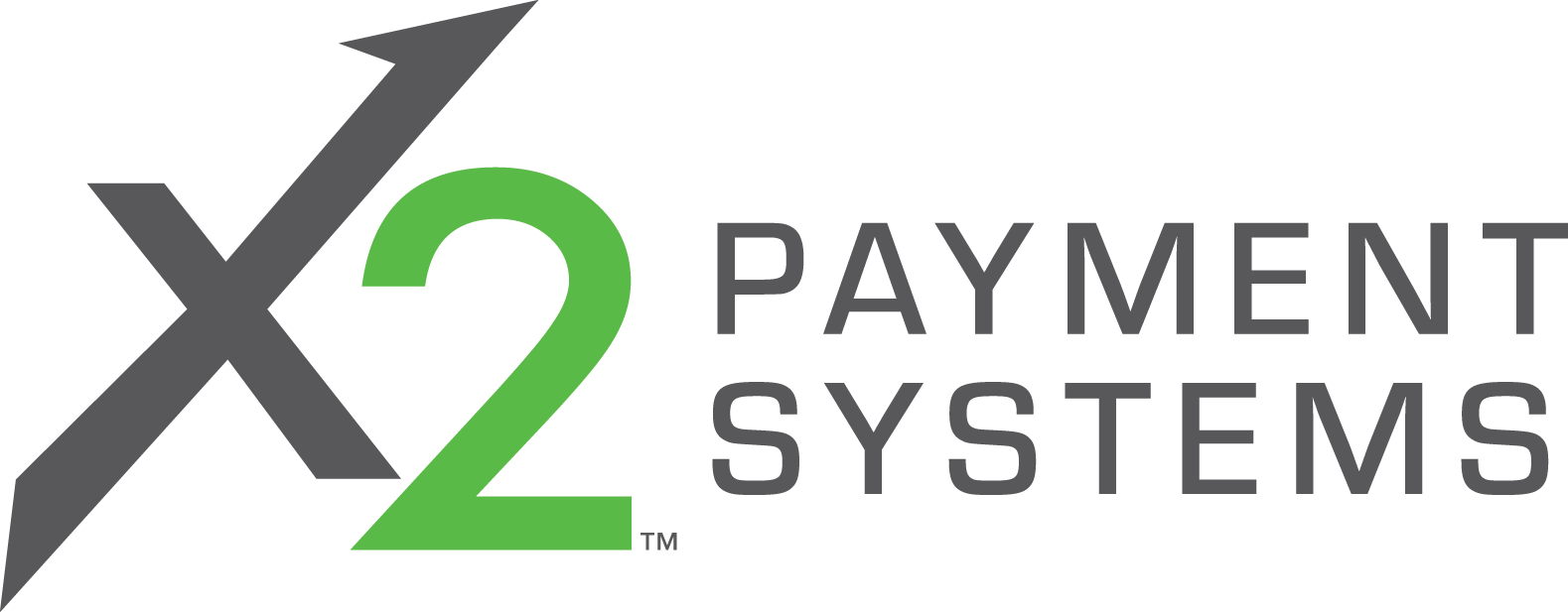 Get Free Custom Gift Cards for Your Business – X2 Payment Systems