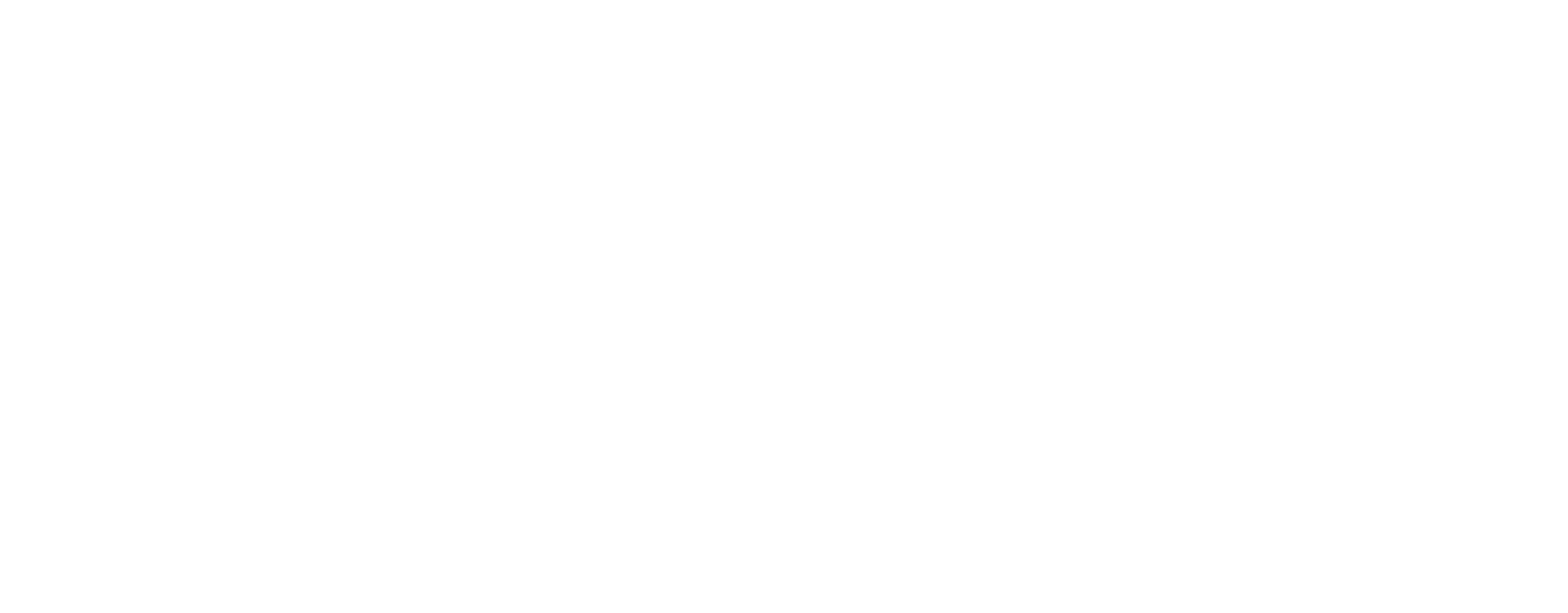 X2 Payment Systems