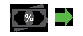 repay-icon