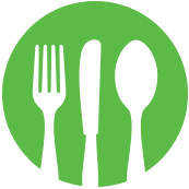 restaurants_icon