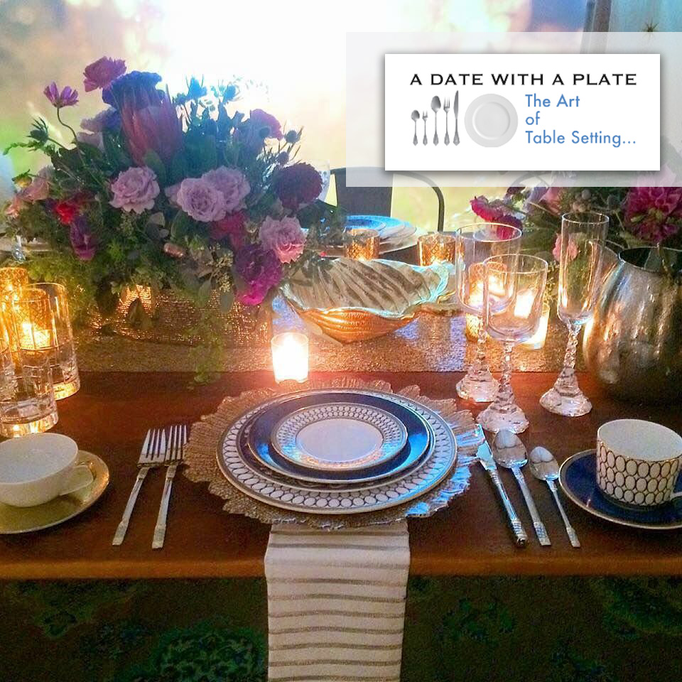 date-with-a-plate