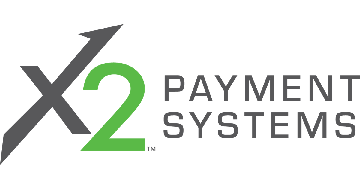 X2 Payment Systems – Local Merchant Services & Merchant